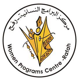Women programs