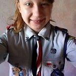 Angelika Kowol