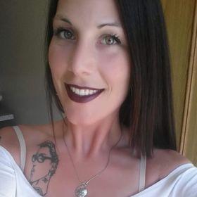 Melissa Soucy