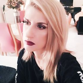Alexia Dimitriou