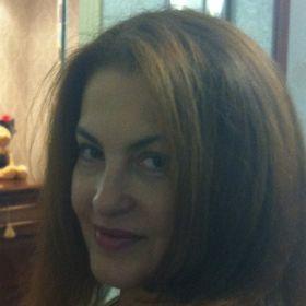 Tatyana Shulman