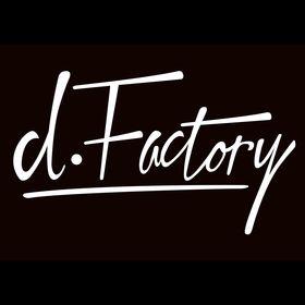 d.Factory