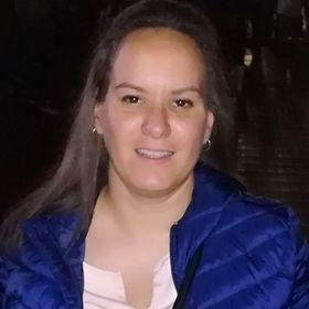Andrea Nagyová
