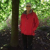 Irene Edland
