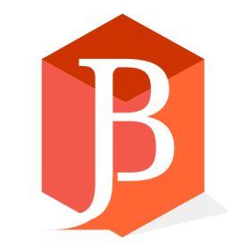 Jim Bell Design
