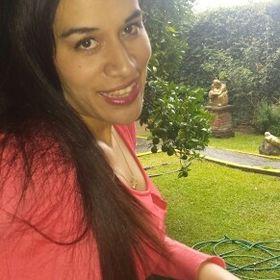 Blanca Angeles