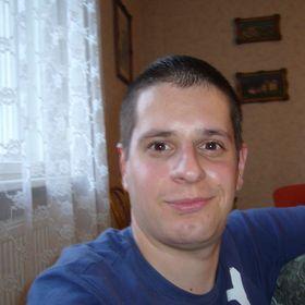 Nikolett Szabó