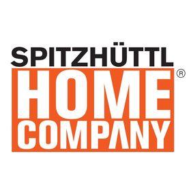 Spitzhüttl Home Company - Wohnideen, Rezepte, DIY-Tipps und vieles mehr