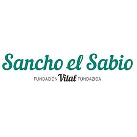 Fundación Sancho el Sabio Fundazioa
