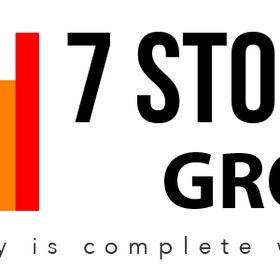 7Stones Group