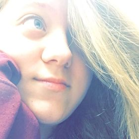 Kelsey Prine
