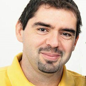 Viktor Veselý