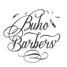 Buho Barbers