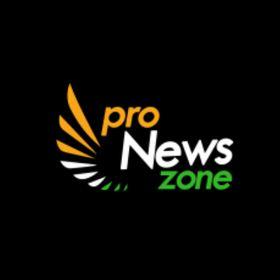 Pro News Zone