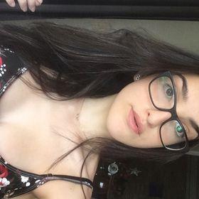 Leticia Luana