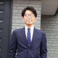 Junichi Ishihara
