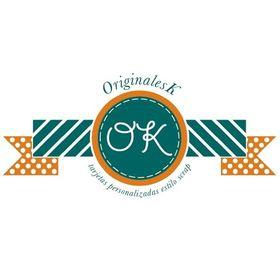 OriginalesK *