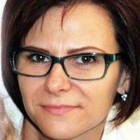 Alena Krištofová