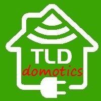 Domotics