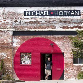 Hofman Studios