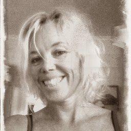 Anna Lindstrand