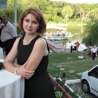 Aniela Rugina