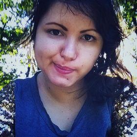 Roxana Țucmeanu