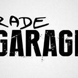 Rade Garage