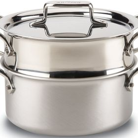 Best Food Steamer Brands-Rice cookers Steamers to Steam Food
