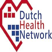 Dutch Health Network ®