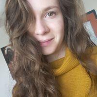 Kristýna Pospíšilová