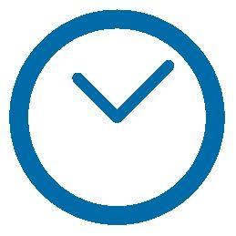 Chrononautix Uhren-Blog