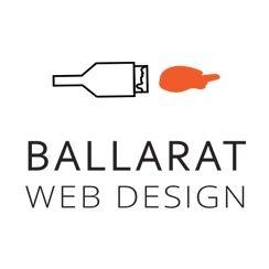 Ballarat Web Design
