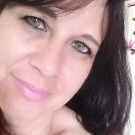 Lucilene Goia
