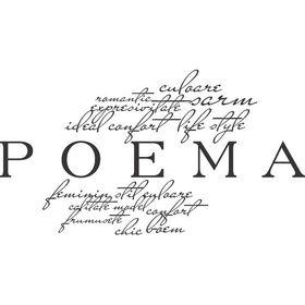 Poema.ro
