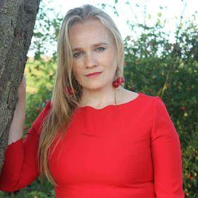 Katarzyna Pylak