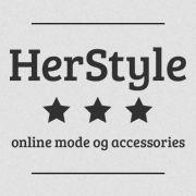 HerStyle.dk
