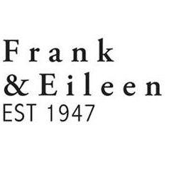 Frank & Eileen