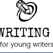 The Writing Club LA