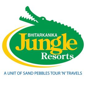 Sand Pebbles Bhitarkanika Jungle Resorts