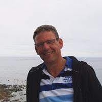 Simon Terpstra