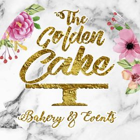 ⚜️ The Golden Cake Bakery ⚜️