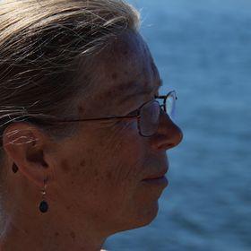 Christa Holm