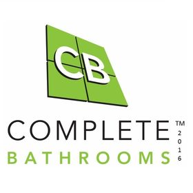 Complete Bathrooms™
