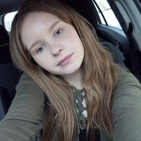 Adina C.