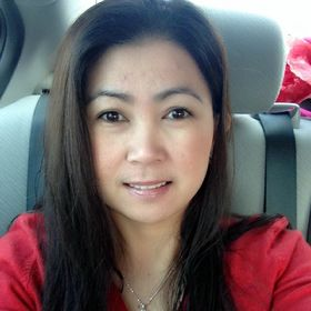 Rochelle Andal- Magnaye