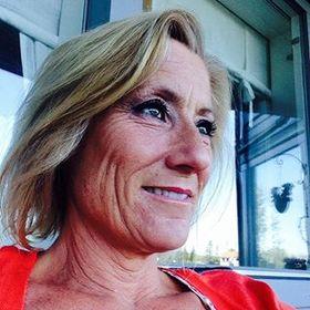 Nina Kennel Bullbazar