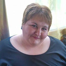 Brigitta Lukács