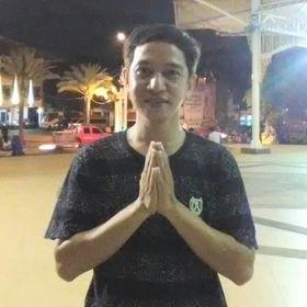 Muhammad Azmy
