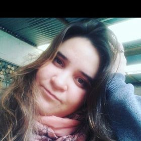 Antonella Malica